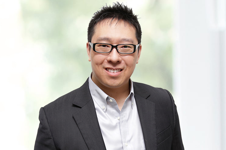Both Lightning And Liquid Networks Are Important: Samson Mow