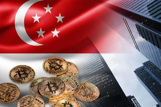 Singapore Declares New AML Rules For Cryptocurrency Businesses