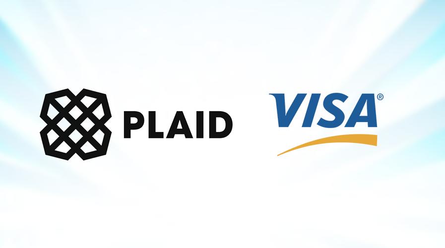 Visa to Acquire Crypto-Serving Fintech Plaid