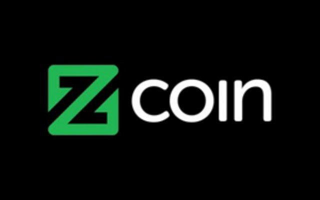 Zcoin Review Report