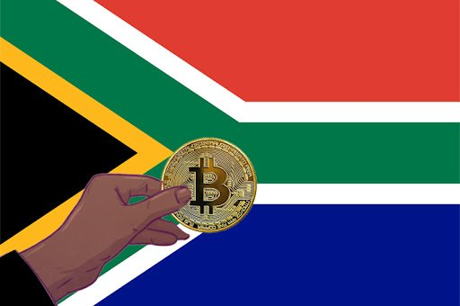 Paxful Considers Africa Instrumental in Global BTC Marketplace