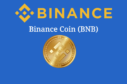 Binance CEO Urges Investors Not To Invest All In BNB