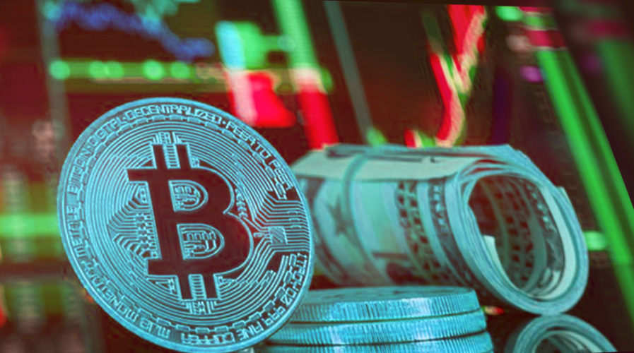 Bitcoin Price Predictions Went Wrong in 2019