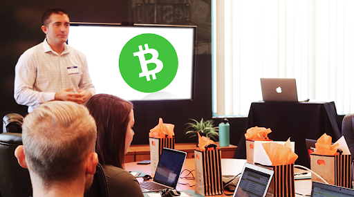 First-Ever Bitcoin Cash Developers Meeting To Be Held Today