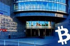 Amun AG Lists World's First Inverse Bitcoin ETP on Swiss SIX Exchange
