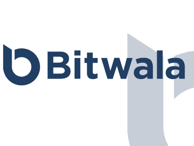 Bitcoin Bank, Bitwala Now Supports Ether