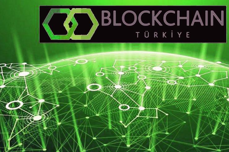 Huobi Joins Blockchain Turkey Platform