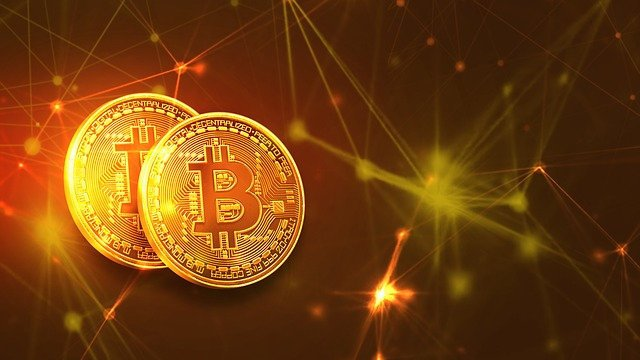 Bitcoin May Return To The Downside