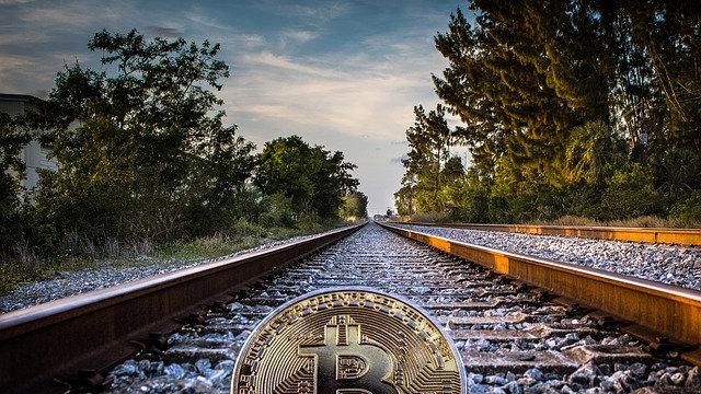 Analysts Believe More Upsides Are on the Way After Bitcoin Declined by 3%
