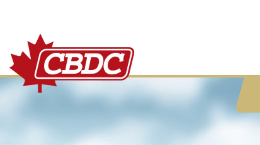 Former Trump Advisor Asks US To Counter China's CBDC Project