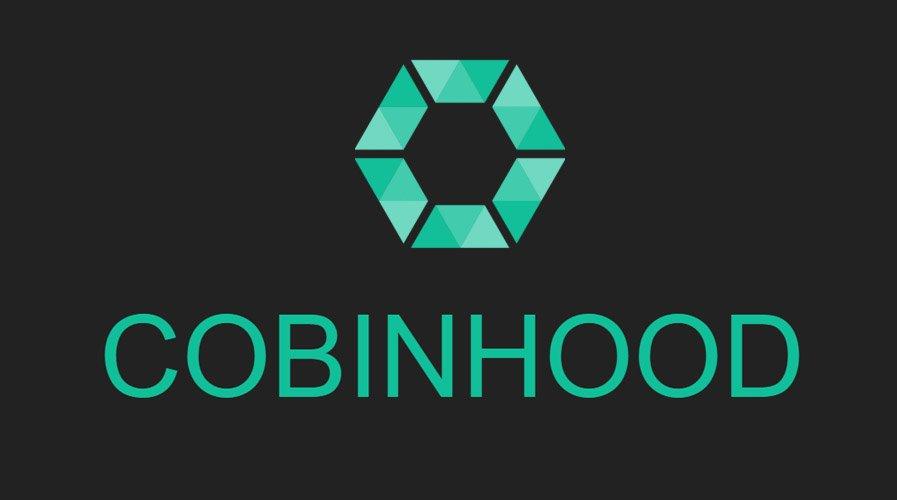 COBINHOOD Exchange Announces Closure, Public Calls It Exit Scam