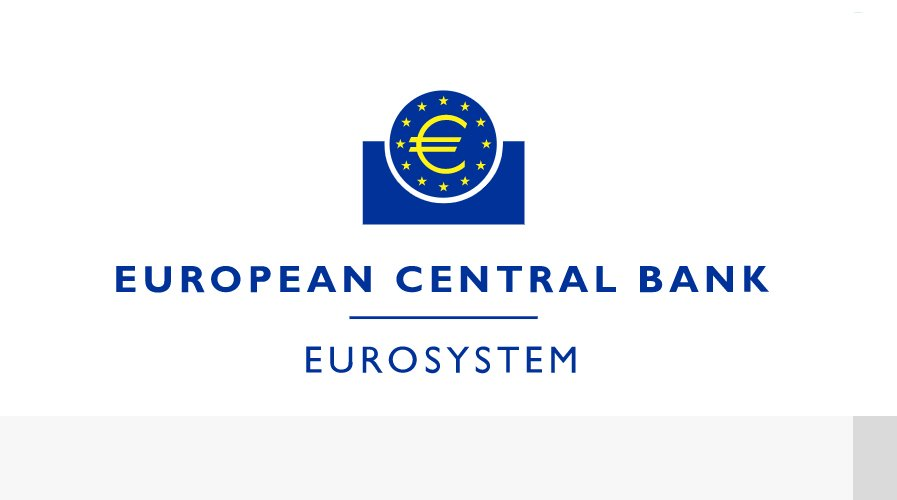 ECB Urges Commercial Banks to Find Own Transfer Systems