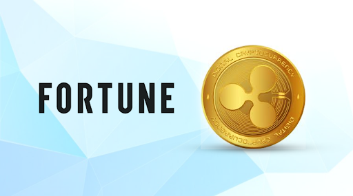 Fortune Recognizes Ripple As One Of The Best Workplaces In 2020
