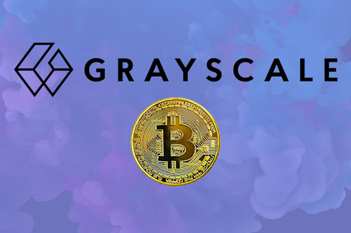 Grayscale Marks Record-Breaking Year With Inflows Worth $600 Mln