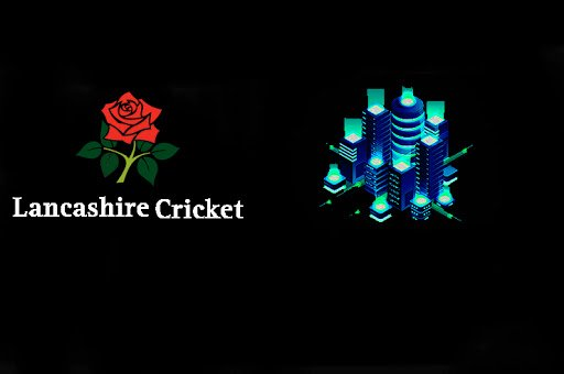 Lancashire Cricket Claims To Be The First To Activate Blockchain Ticketing
