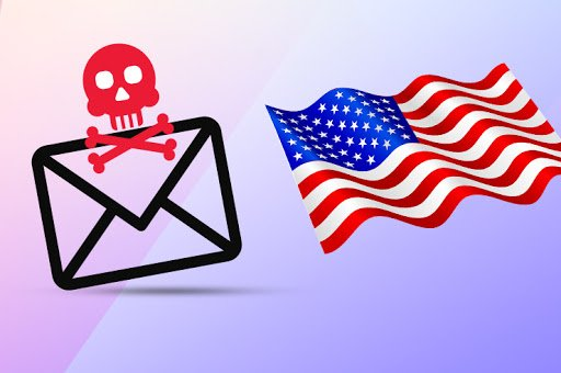 Deadly Malware Pose Serious Threat To US Military