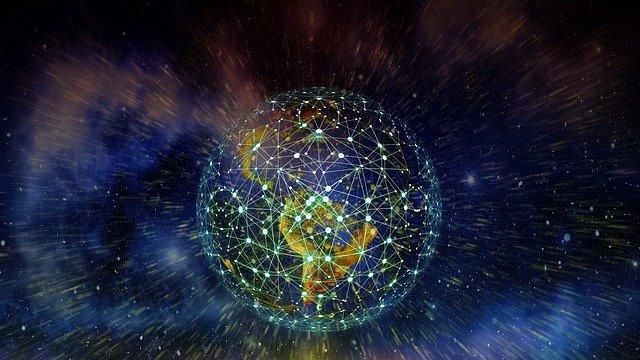 Trading Vets Of Nasdaq, Visa and Morgan Stanley Builds Platform ExOne
