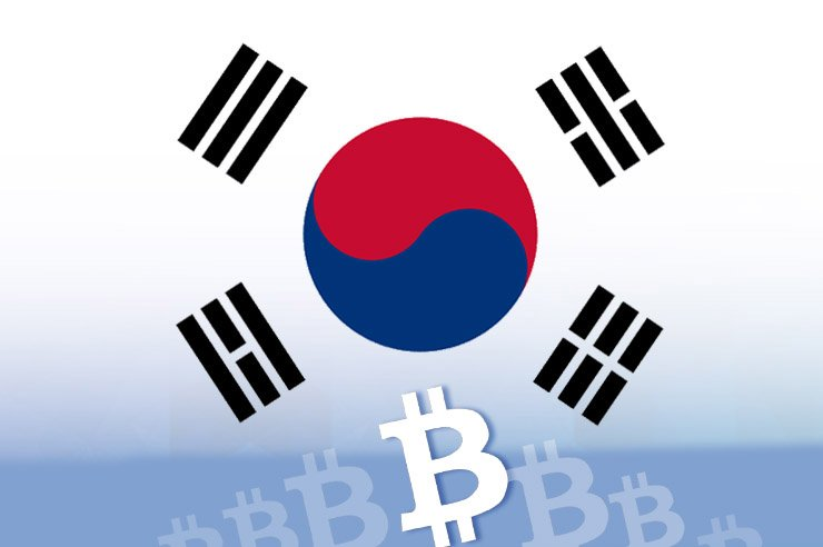 South Korean Government Confirms Crypto Profits Are Not Taxable