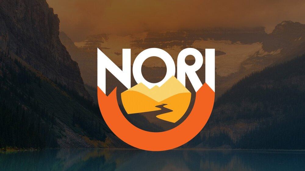 Blockchain Marketplace, Nori Raises $1.3 Million to Fight CO2