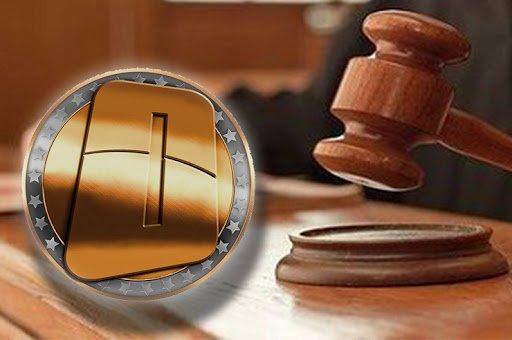 Onecoin Co-Conspirator Pleads Sentence Postponment