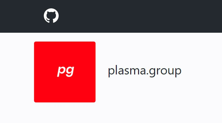 Plasma Group Ends Its Ethereum Scalability Research