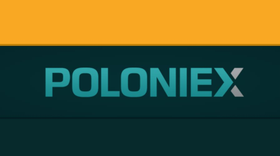 Poloniex Exchange Now Refutes Data Leak After Warning Users to Reset Passwords