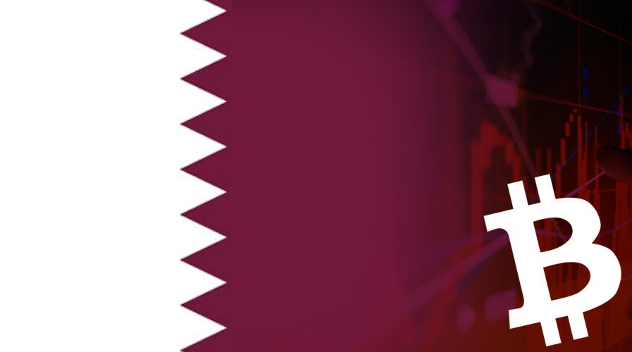 Qatar Financial Watchdog Bans Crypto Trading