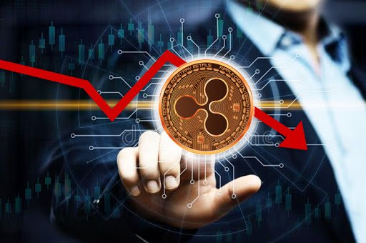 Ripple's CTO Explains Why XRP's Transactions Can't Be Blocked