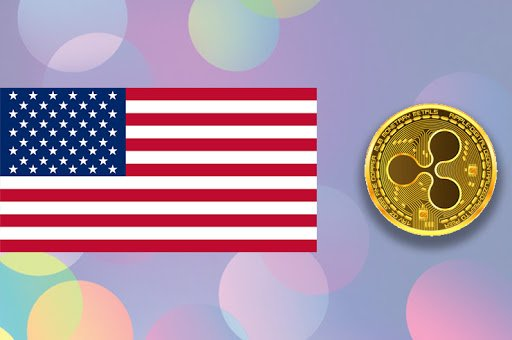 American Government All Set To Welcome XRP's Ripple