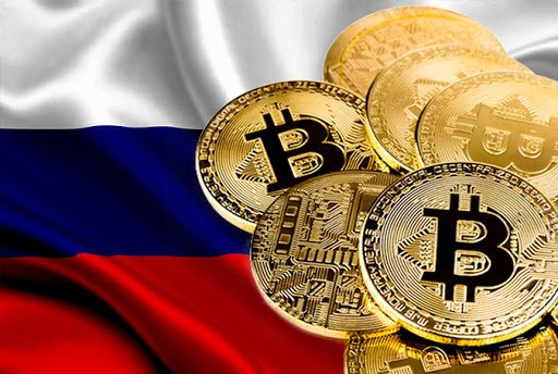 Russia May Soon Formulate Cryptocurrency Law