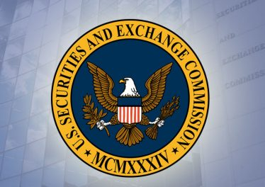 BAT Ready For Securities & Exchange Commission's (SEC) Howey Test