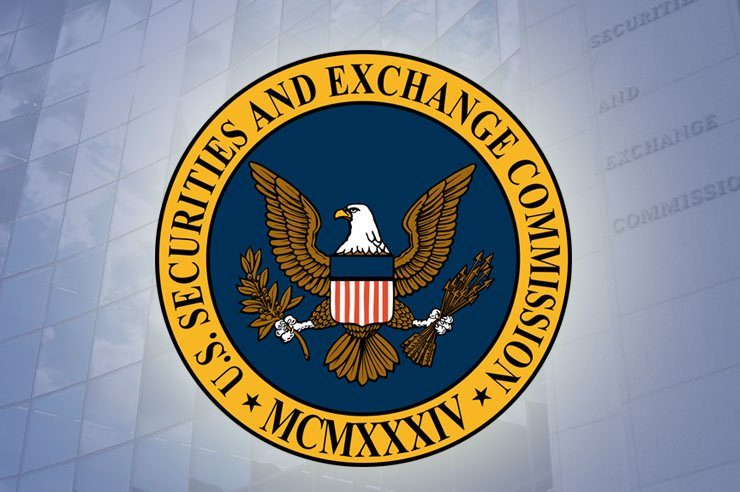 SEC Examination Office Lays Out Crypto Priorities for 2020