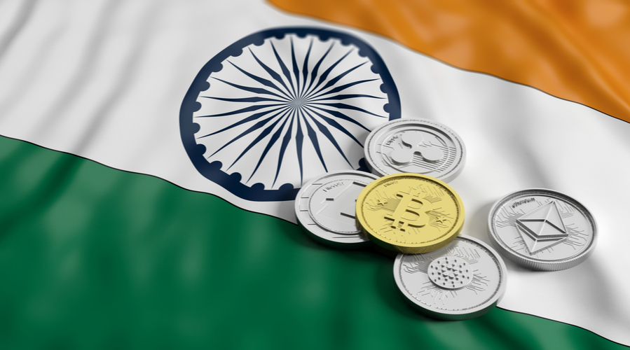 Indian Crypto Ecosystem Garnering International Attention Despite RBI Fiasco