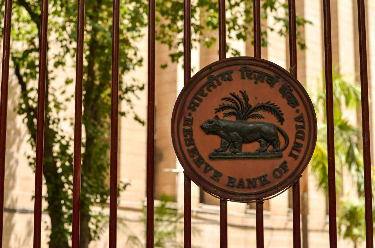 RBI Admits There is No Bitcoin Ban in India in an RTI Response