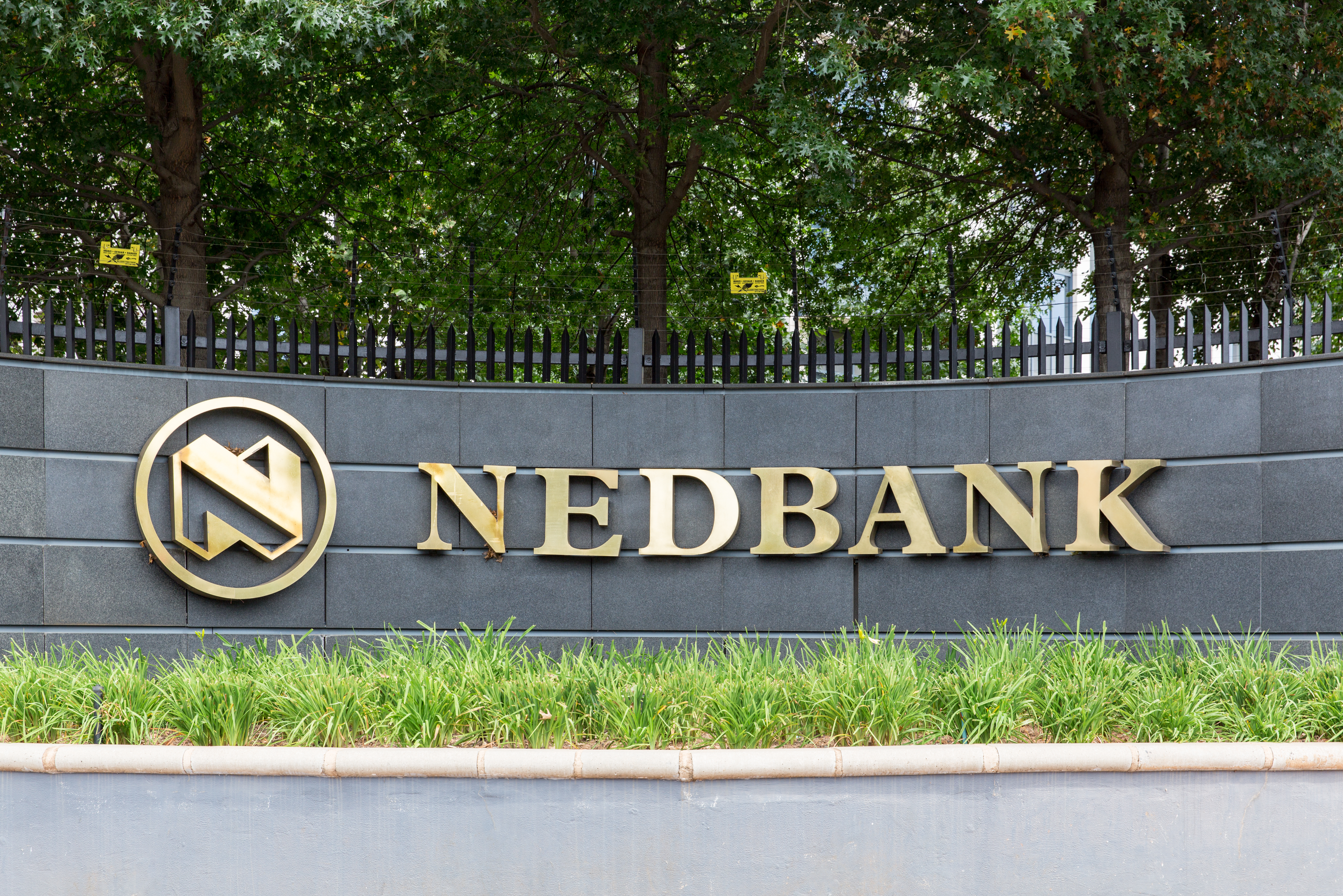 South African Nedbank Not Planning To Close Crypto Exchange Accounts
