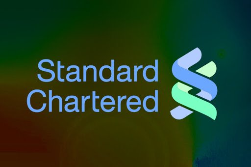Standard Chartered Invests In Contour Blockchain Network