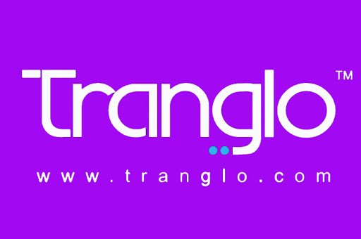 Alipay's Partner Tranglo to Integrate Ripple's Transboundary Payments