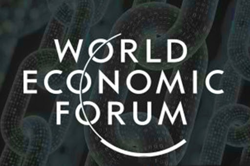 WEF's Sustainable and Environment Friendly Blockchain Platform