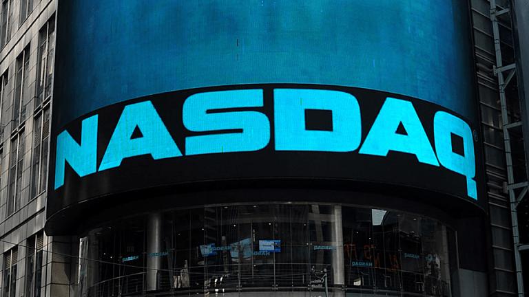 Renowned Stock Exchange, Nasdaq to Launch Bitcoin Futures Soon