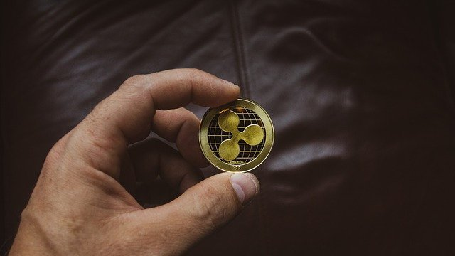 XRP May Experience a Parabolic Rally Towards All-Time Highs