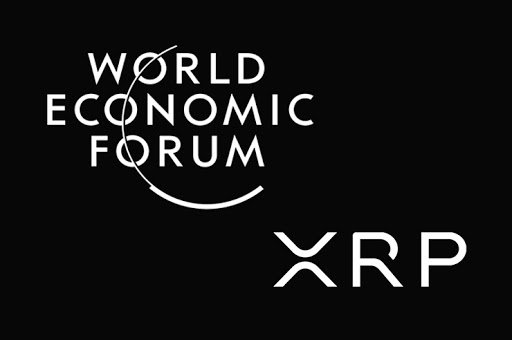 Davos And Ripple: XRP Gets Citation In World Economic Forum Toolkit