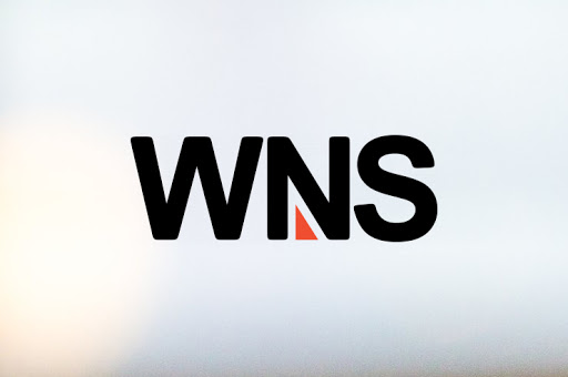WNS Launches Blockchain-based Solution VeriChain For Insurance Syndication