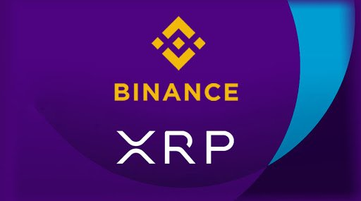 Binance.US Cites Ripple XRP As Future Of Banking Remittance Services