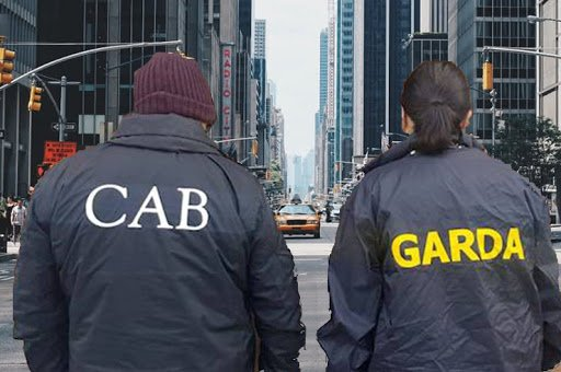 CAB Tastes Success in Seizing Bitcoin Assets of Drugs Dealer