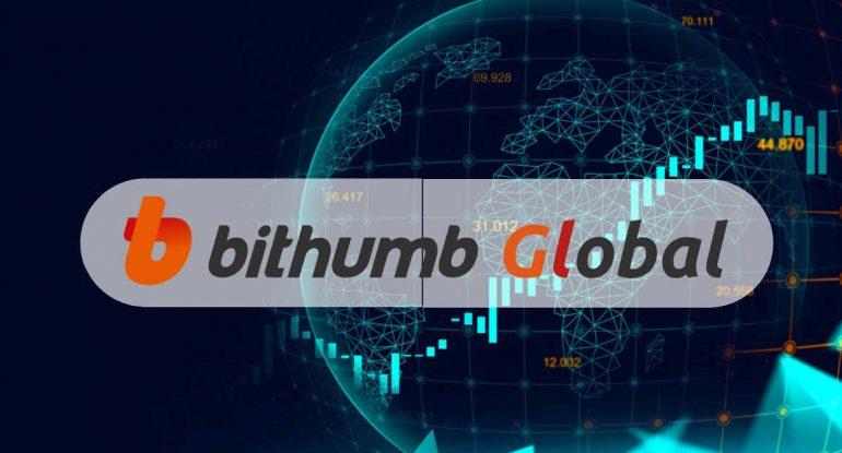 Bithumb Introduces Free Transfers to International Platforms