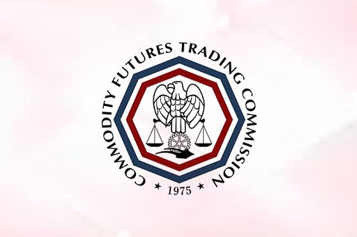 CFTC Files Petition Against An Alleged Ponzi Scammer