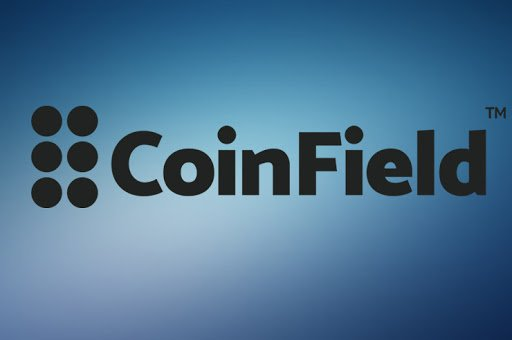 Coinfield CTO Says SOLO And XRP to Hit Apple And Google Play Store