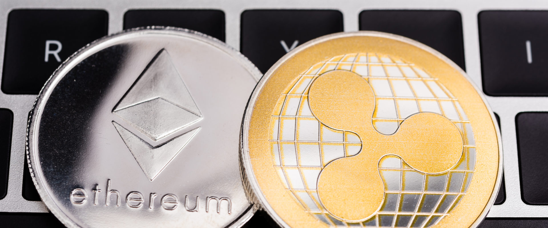 Ripple's Xpring Proposes Connecting Ethereum and XRP