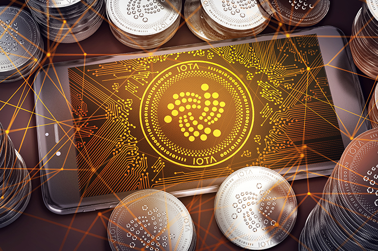 IOTA Ceases Network Amid Investigations of Trinity Wallet Attack