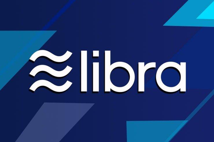 Digital Commerce Giants Shopify Joins The Libra Association